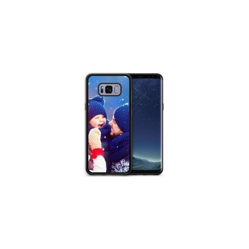 Coque galaxy S8 plus photo
