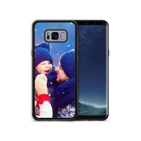 Coque galaxy S8 plus photo