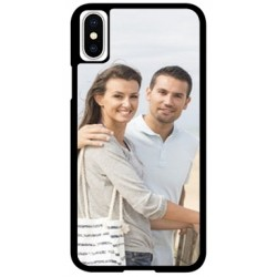 Coque Iphone X personnalisable