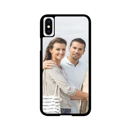 coque personnalisable iphone x