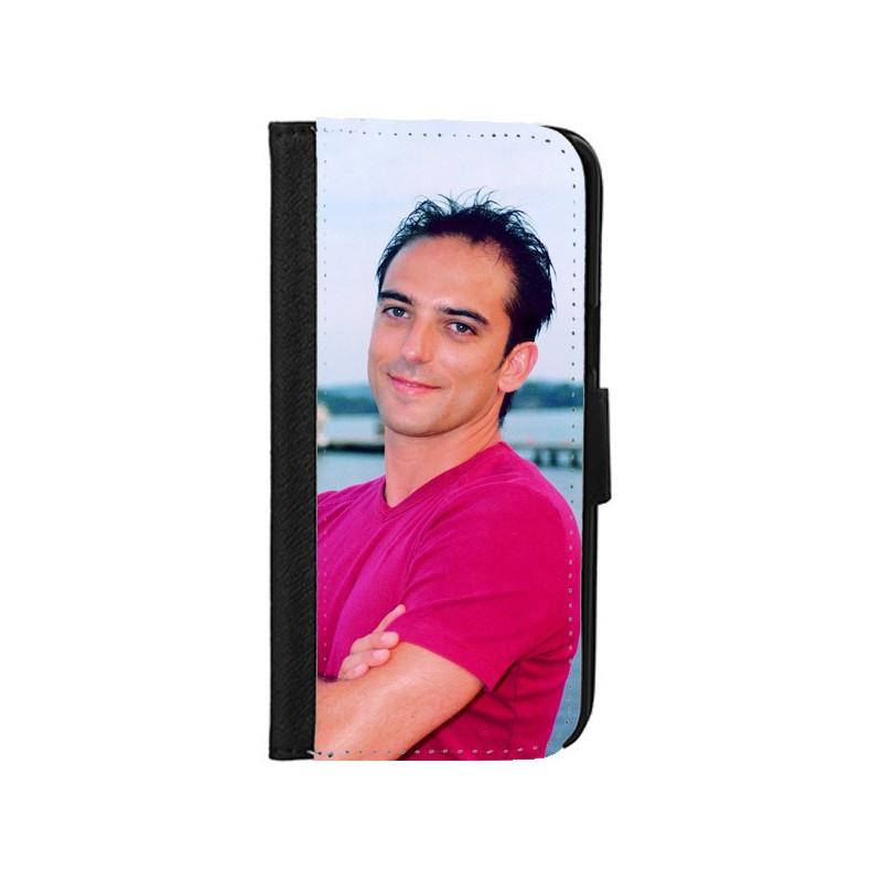 Etui Galaxy S9 personnalisé
