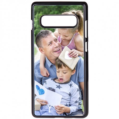 Coque Samsung Galaxy S10 plus