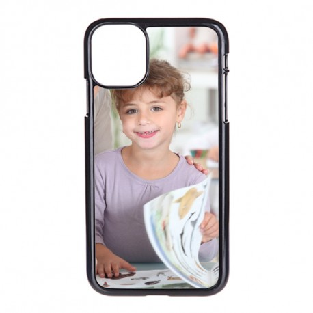 Coque Iphone 11 pro