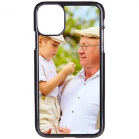 Coque Iphone 11 Pro Max