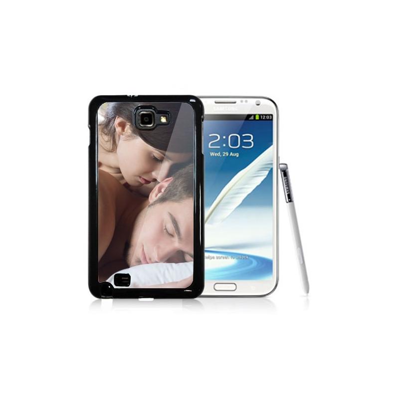 Coque personnalisé pour Samsung Galaxy Note 1