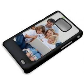 Coque personnalisée Samsung Galaxy S2