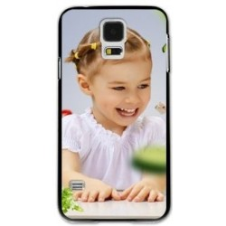 Coque galaxy S5 personnalise