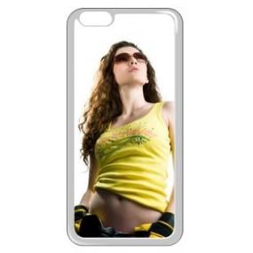 Coque Iphone 6+ photo