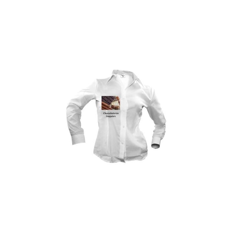 Chemise femme photo