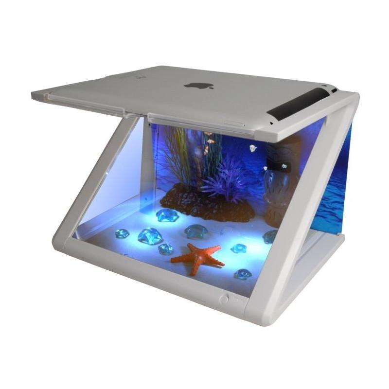 Aquarium Ipad original
