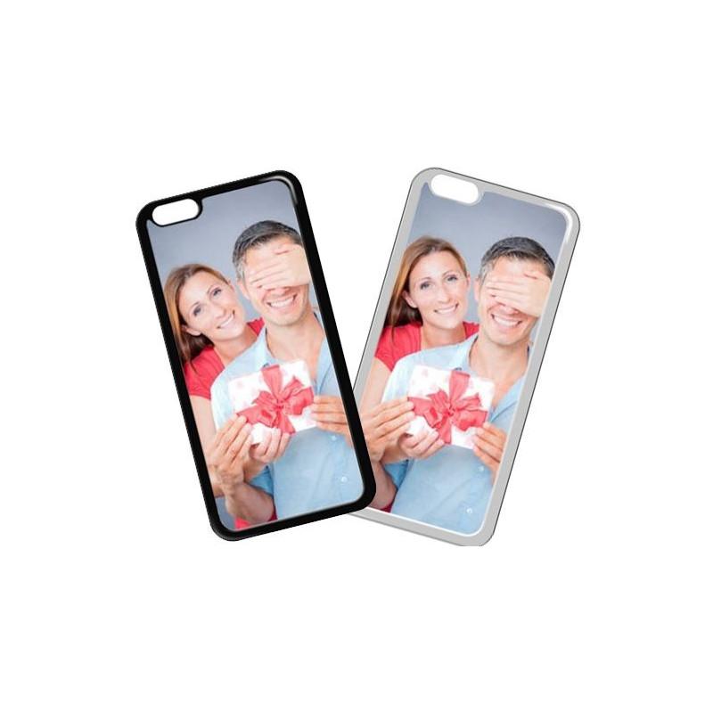 Coque Iphone 6S personnalisée