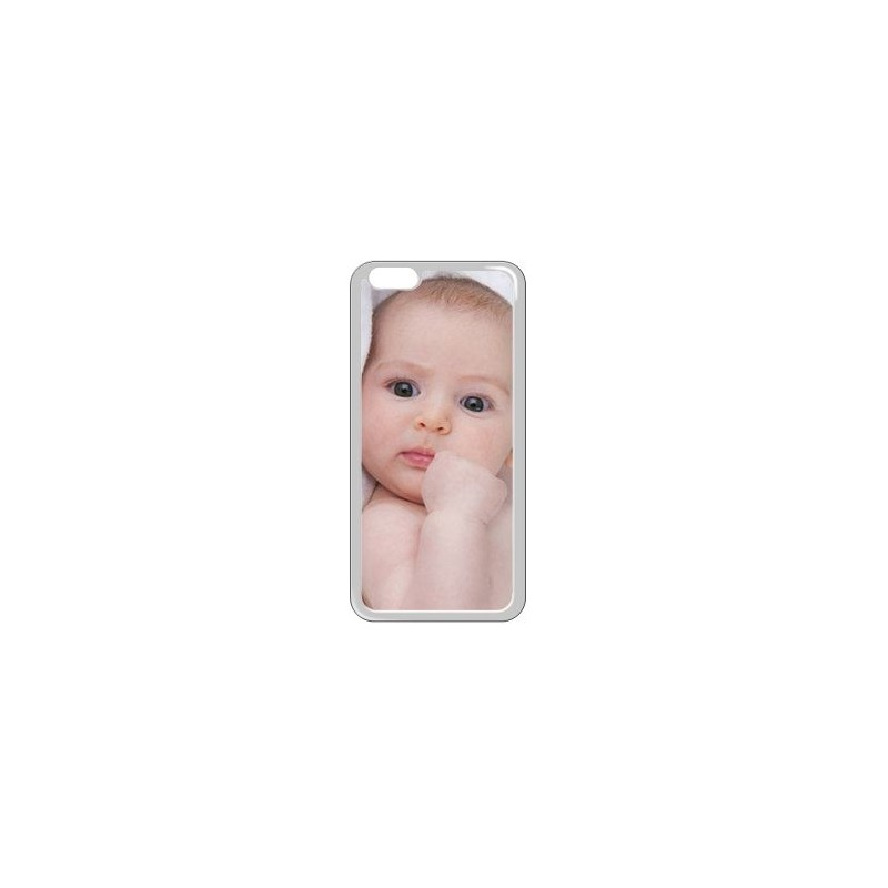 Coque Iphone  S Personnalise