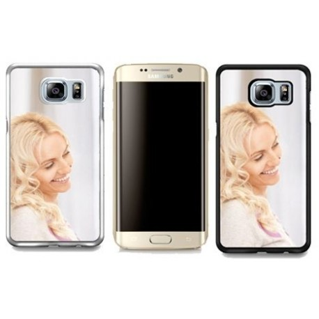Coque galaxy S6 photo