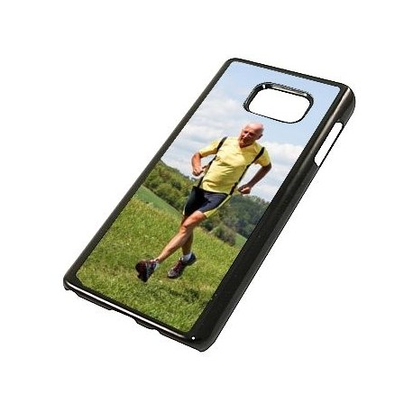 Coque galaxy Note 5 photo
