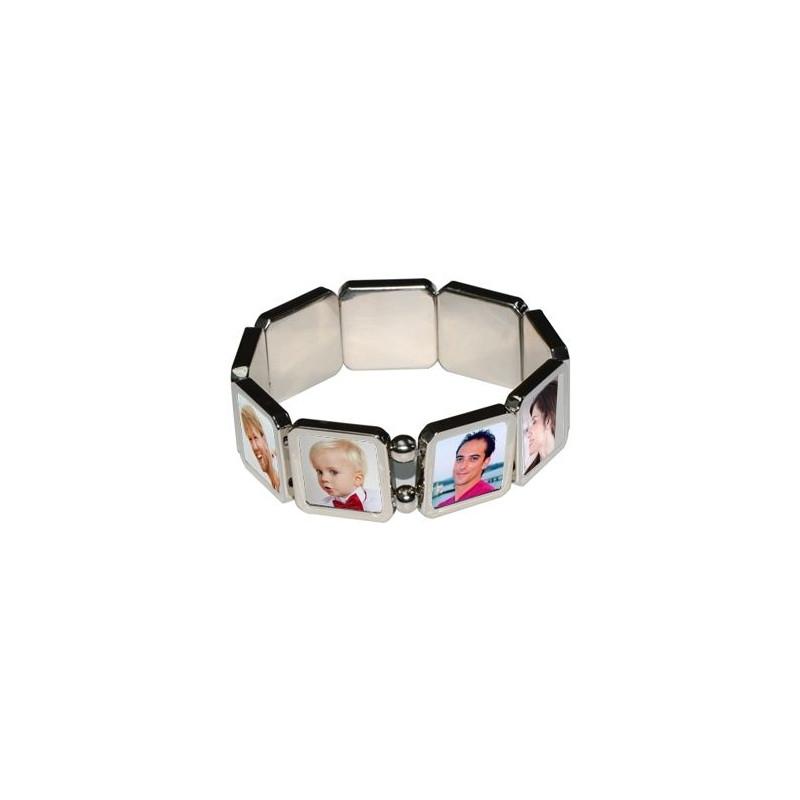 Bracelet 9 photos