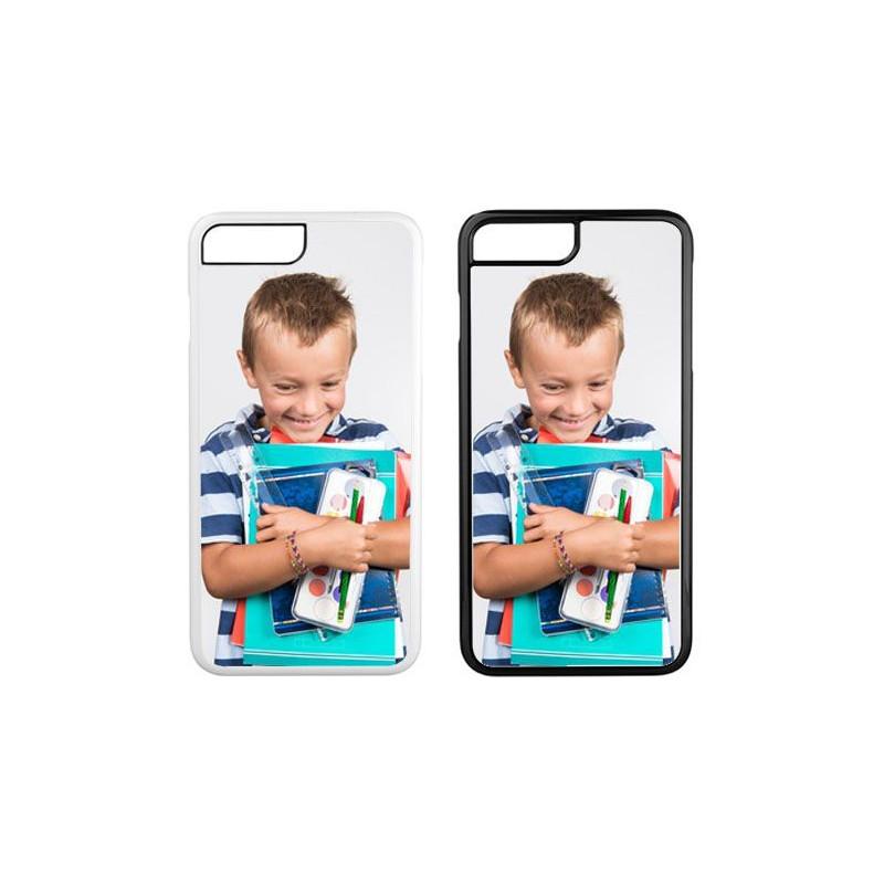 Coque iphone 7+ photo