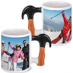 Mug marteau photo