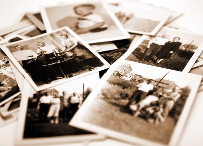 Photo papier